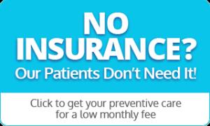 Membership Insurance